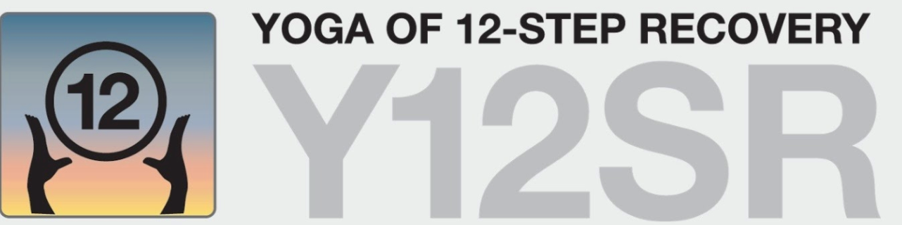 Yoga-of-12-Step-Recovery
