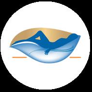 circle_logo-1