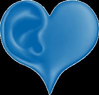 intheflowwellness-heart-1