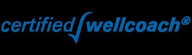 intheflowwellness_logo_certified_wellcoach